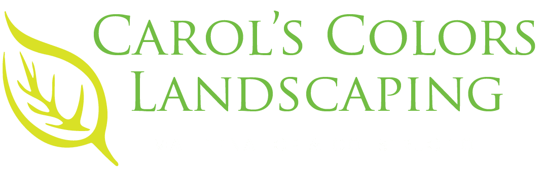 Carol's Colors Landscaping