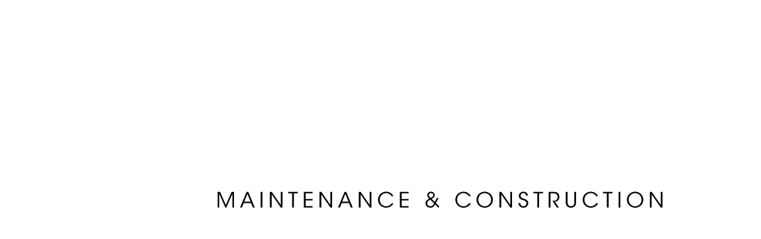 Carols Colors Landscaping Logo